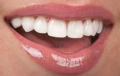 Rehabilitacion Oral