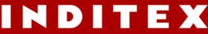 Inditex_Logo