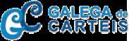 logo_galega